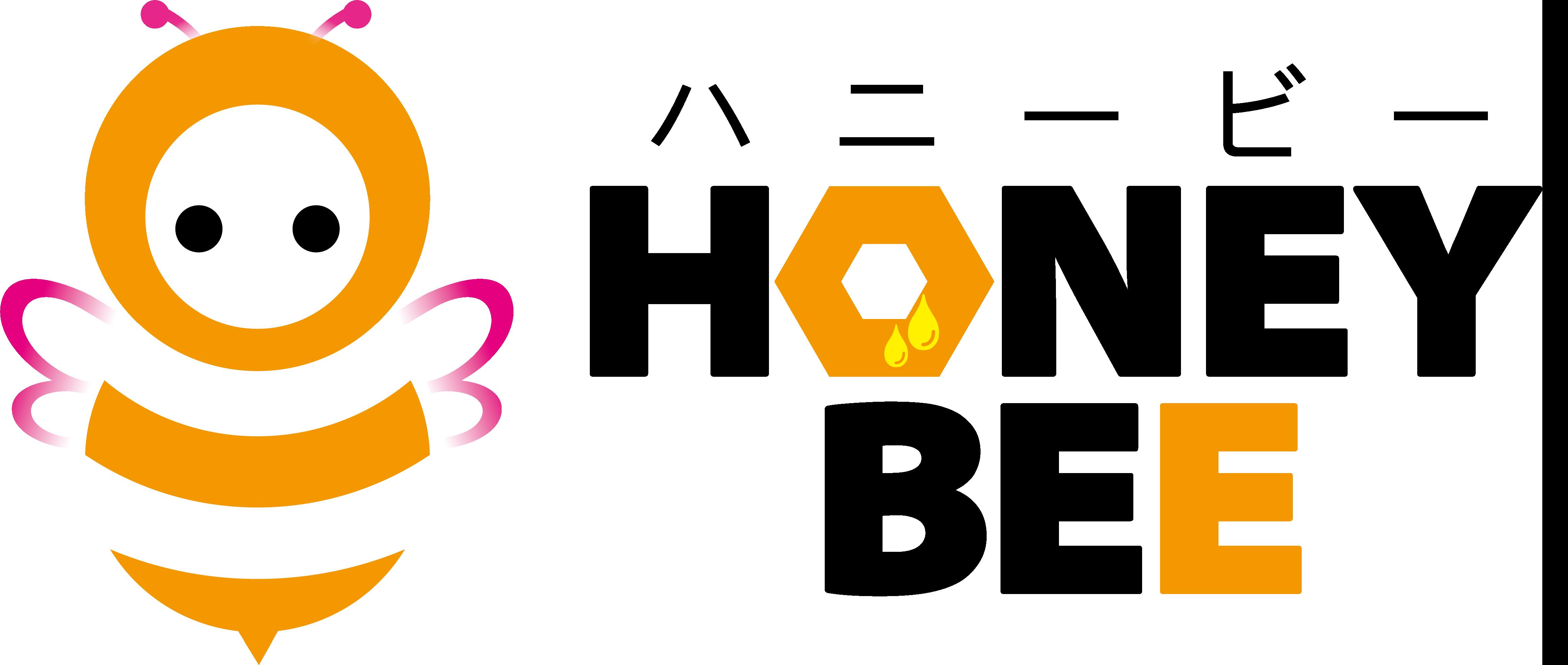 就労支援A型事務所 HONEY BEE / QUEEN BEE
